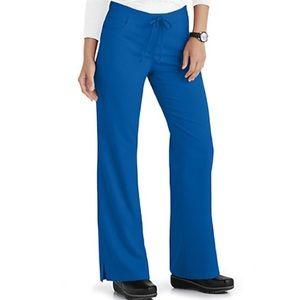 Grey's Anatomy Classic Scrub Pants XSP